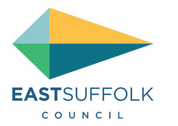 East suffolk council small